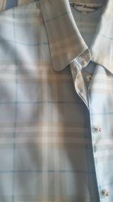 Camisas de señora - foto