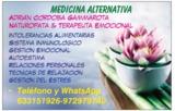 Naturopata- Terapeuta Emocional - foto