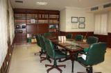ABOGADOS - Especializados en Herencias. - foto