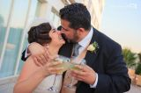 Fotografo y video de boda Zaragoza - foto