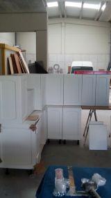 MIL ANUNCIOS.COM - Muebles de cocina en Guipúzcoa. Venta de ...