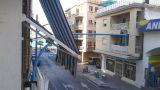 LA COLONIA - REY CARLOS III - foto