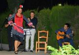 Flamenco -tu fiesta es diferente- - foto