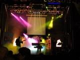 -DJ CANTANTE SHOW - ALQUILER SONIDO - foto