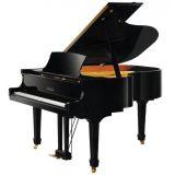 Piano Cola  PEARL RIVER  170 Negro - foto