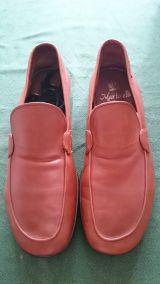 Seguridad Comprar Anuncios Moda com Zapatos De Y Vender Hombre Mil v8wn0mN