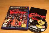 The Warriors,juego para  PlayStation 2, - foto