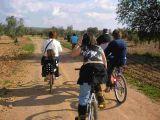 Ofertas septiembre. turismo rural - foto