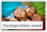 Psicóloga infanto-juvenil a domicilio - foto