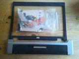 Despiece Compaq Hp 6720S intel core 2 - foto