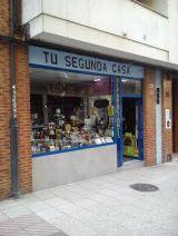 Anuncios General El Trastero Y Xboedcwqr Com Oviedo Elorza Bajo Mil 64 DeHIYWE92b