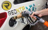 Instaladores kit autogas glp - foto