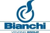 Servicio Técnico Bianchi Vending Malaga - foto