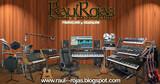 EL BUNKER~Composición/Produccion Musical - foto