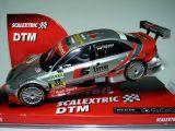 Scalextric Audi A4 Campeonato de España. - foto