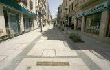 GRAN LOCAL CENTRO - CALLE REYES CATOLICOS - foto