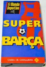 Super Barça. - foto