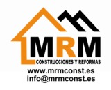 Mrm construcciones y reformas - foto