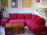 Tapiceria en general de muebles - foto