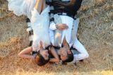 Reportaje en Vídeo HD de boda - foto