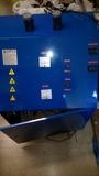 Se vende DESCARBONIZADORA motores+4000e - foto
