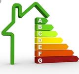Certificaciones Energéticas - foto