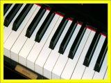 SE IMPARTEN CLASES DE PIANO.  - foto