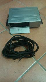 Reproductor de cd - foto