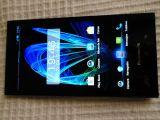Panasonic eluga 8gb - foto
