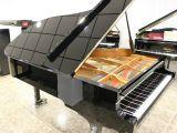 Piano Cola Yamaha C6. Nº Serie 6.140.000 - foto