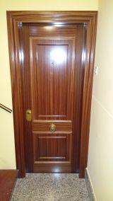 puertas acorazadas desde 990 euros - foto