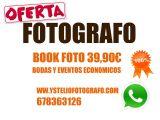 FotÓgrafo  ysteliofotografo.com - foto