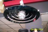 Outlet de lamparas - foto
