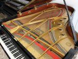 Piano cola kawai rx6 rx 6 y rx7 - foto
