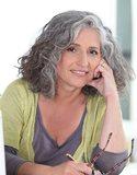 Diana Tarotista. Vidente. Astrologa. - foto