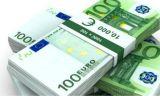 6.  000€ EN 48 HORAS EN ALMERÍA - foto