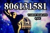 Tarot barato  fiable 0.42   ANGELA - foto