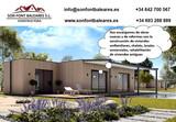 CONSTRUCCION Y REFORMAS - foto