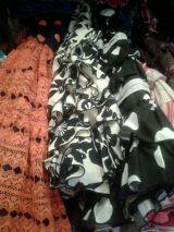 f9fe76726 MIL ANUNCIOS.COM - Comprar y vender faldas flamenco de segunda mano ...