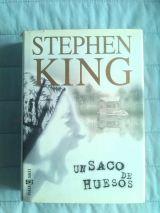 STEPHEN KING - foto