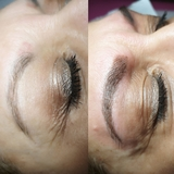 peluquería estetica micropigmentacion - foto