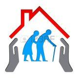 auxiliar ayuda domiciliaria PONFERRADA - foto