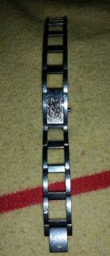 Reloj señora Calvin Klein - foto
