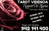 Tarot romántico - foto