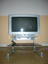 Mesa tv vitros loewe - foto