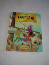 PETER PAN,  DE DISNEY - foto