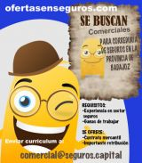 COLABORADOR  CORREDURÍA DE SEGUROS - foto