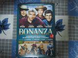 Bonanza - foto