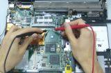 Reparación placas base - foto