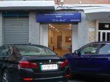 Clinica 25 De ABRIL - foto